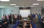 CS427 Project Presentations