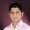 Dr Dhenesh V Subramanian
