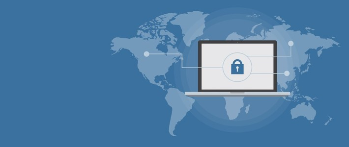 New Cybersecurity Postgraduate Programme